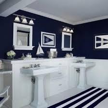 Here s Modern Bathroom Decor Ideas Blue Bathroom Colors and