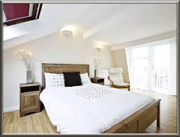 wohnideen schlafzimmer trkis ideen schönes schlafzimmer modern wandschruge tapete