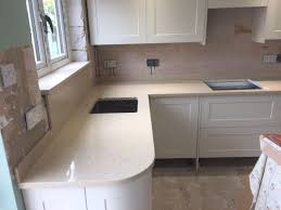 granite countertop kitchen cabinets naperville contemporary