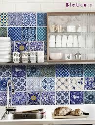 61 best mosaic images on pinterest mosaics mosaic birds and