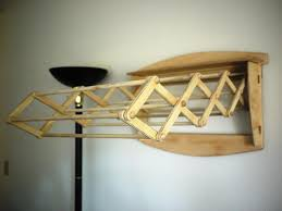 Folding Clothes Dryer Rack Photo Album Hanging Laundry Drying Rack All Can Download All