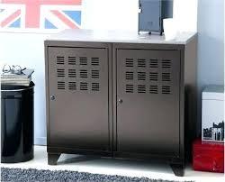 bureau de change londres pas cher bureau pas cher meuble classement classeur a rideau