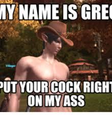 Greg Meme - funny for greg funny meme www funnyton com