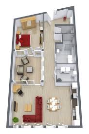 Luxury Penthouse Floor Plan by 18 Best Downtown Penthouses Stuttgart Images On Pinterest