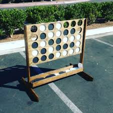 table and chair rentals san diego connect four rental san diego yard rental san diego