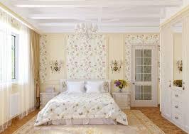 deco papier peint chambre adulte idee deco papier peint chambre adulte 1 la chambre vintage 60