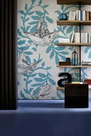 tappezzeria pareti casa carte da parati per arredare le pareti cose di casa