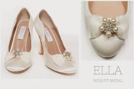 wedding shoes for wide wide wedding shoes tbrb info