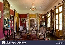 Wohnzimmer Afrika Style Colonial Style Stockfotos U0026 Colonial Style Bilder Alamy