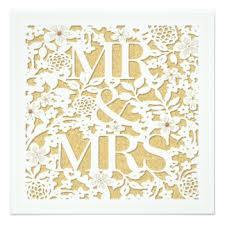 wedding invitations hallmark hallmark wedding invitations announcements zazzle