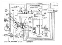 nissan altima oxygen sensor vacuum line diagram for a 95 maxima i need a detailed one