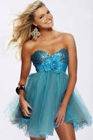 136 best sherri hill dresses images on pinterest cocktail