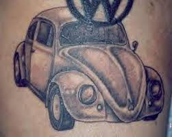 9 beautiful beetle tattoo designs styles at life