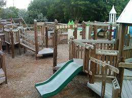most awesome playground in the keys