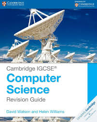 as politics revision guide preview cambridge igcse computer science revision guide by