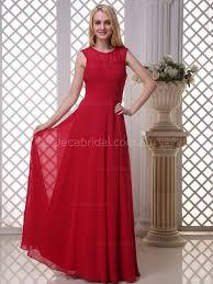 plus size bridesmaid dresses bridesmaid dresses for big girls online