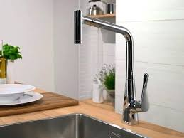 hansgrohe talis s kitchen faucet hansgrohe talis c kitchen faucet shn me thedailygraff