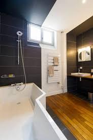 chambre d hote macon et environs chambres d hôtes aux deux buis mâcon tarifs 2018