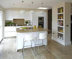 kitchen islands with breakfast bar kitchen island portable kitchen island breakfast bar size of