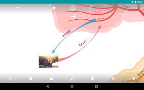 gemmorg lite mind mapping tool android apps on google play