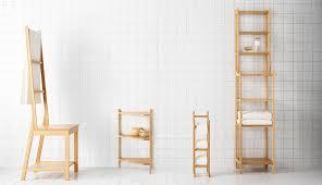 Diy Leaning Ladder Bathroom Shelf by Bathroom Decorating Ideas For Bathrooms Bath Towel Ladder
