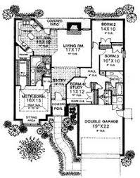 tudor mansion floor plans style house the tudor architectural style tudor homes