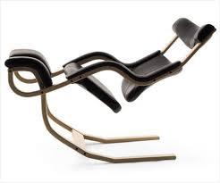 zero gravity office chair buy zero gravity recliner