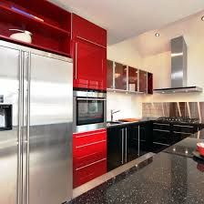 modern kitchen cabinets sale sale modern discount kitchen cabinets wholesale