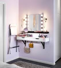 best lighted magnifying makeup mirror best lighted makeup mirror buying guide parentsneed