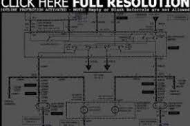 subaru wiring diagram color codes wiring diagram