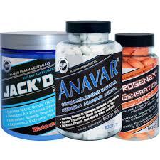 anavar stack hi tech pharmaceuticals increase mass