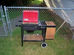 Best Backyard Grill by Backyard Grill Replacement Parts Ct Outdoor
