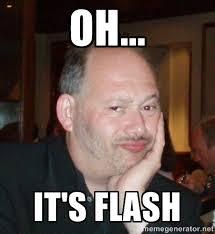 Unimpressed Meme - unimpressed flash meme generator image memes at relatably com