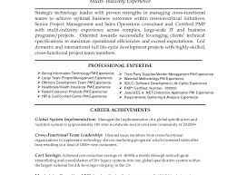 sle resume objective statements for internships literarywondrousg resume objective statement coordinator exles