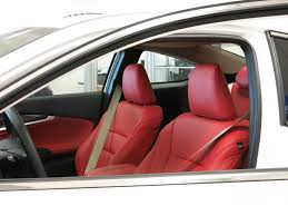 honda accord coupe leather seats 7 best custom vehicles in images on