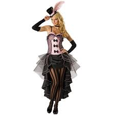 Halloween Costumes Size Cheap Cheap Saloon Costume Aliexpress Alibaba Group