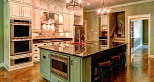 clever kitchen ideas bedroom cabinets built in clever kitchen ideas kitchen storage
