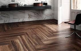 piastrelle marazzi effetto legno gres porcellanato effetto legno marazzi design e qualit罌