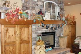 thanksgiving wall decorations 100 thanksgiving fireplace decoration decorating fireplace