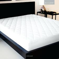 air mattress pad for hospital bed spring illuna plush flashbuzz info