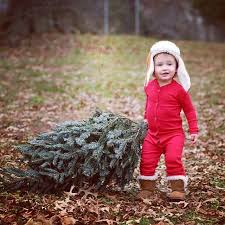 the 25 best toddler christmas photos ideas on pinterest toddler