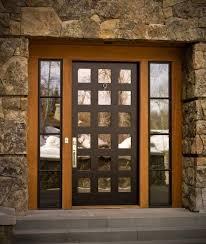 best 25 black window trims ideas on pinterest black window