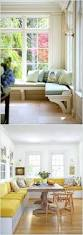 kitchen bench ideas bench seating for kitchen nook diy banquette storage bench would
