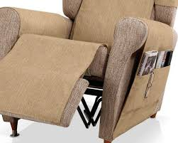 Sectional Sofa Covers Ikea Furniture Amazing Couch Covers For Sectionals Amazon Couch