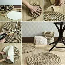 Easy Diy Home Decor Projects 228 Best Home Decor Images On Pinterest Apartment Therapy