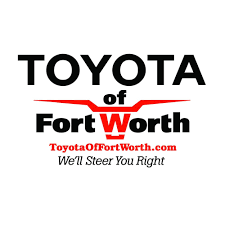 logo de toyota toyota of fort worth 19 photos u0026 34 reviews car dealers 9001
