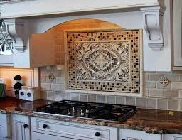 tile patterns for kitchen backsplash unique kitchen tiles ideas of