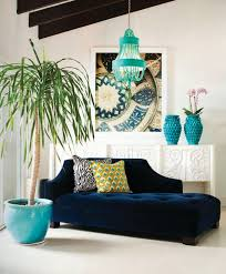 Turquoise Home Decor Ideas 207 Best Living In Colour Images On Pinterest Living Room Ideas