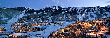 aspen colorado singles ski vacation singles travel service