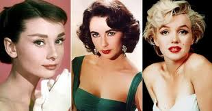 classic hollywood which classic hollywood actress are you